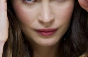 Megan Fox, maman et ultrasexy : Premières confessions post-accouchement