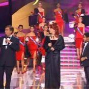 Miss France vs Téléthon : Gad Elmaleh et Jamel Debbouze perturbateurs de soirées