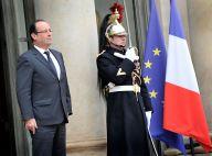 Quelle est le point commun entre François Hollande et Twilight ?