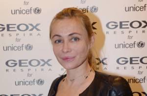 Emmanuelle Béart, Alysson Paradis : Sublimes avec leur plus beau sourire !