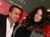 Jade Foret et Arnaud Lagardère : Leur folle année d'amour a bousculé Internet