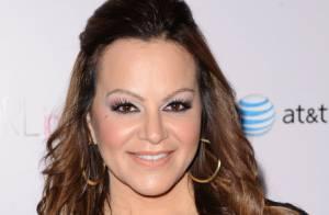 Jenni Rivera : Émouvant hommage aux obsèques de la chanteuse