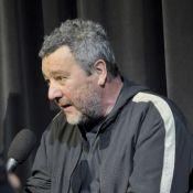 Philippe Starck : Compromis trouvé, le yacht de Steve Jobs libre de naviguer !