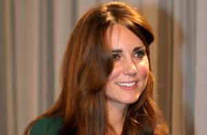 Kate Middleton : L'infirmière morte avait déjà tenté de se suicider