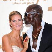 Heidi Klum et Seal : Les ex-époux font la paix et fêteront Noël ensemble