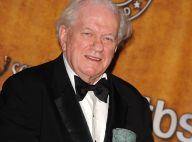 Charles Durning (Tootsie) : Mort d'un grand acteur de seconds rôles