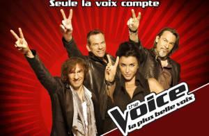 The Voice 2 : Une nouvelle règle vient bouleverser les battles !