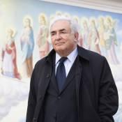 Gérard Depardieu en Dominique Strauss-Kahn : Abel Ferrara le veut plus que tout