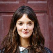 Charlotte Le Bon : 'Dans mon couple, je ne peux pas supporter la routine'