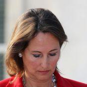 Ségolène Royal : Ses vacances avec ses filles virent au cauchemar