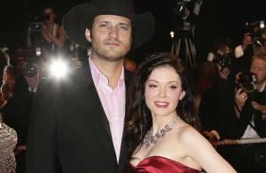 Rose McGowan et Robert Rodriguez, le couple polémique se sépare !