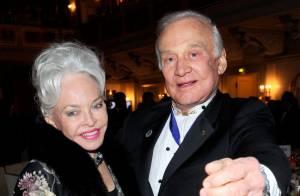 Buzz Aldrin et Lois : Leur divorce astronomique enfin signé !