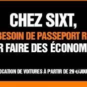 Gérard Depardieu: Victime d'une pub pleine de dérision surfant sur son actualité