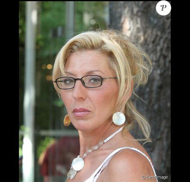 Cathy Sarraï : Super Nanny