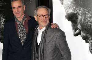 Steven Spielberg face à la crise : Son film Robopocalypse repoussé indéfiniment