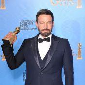 Golden Globes 2013 - Palmarès : Argo, Les Misérables et Amour triomphent