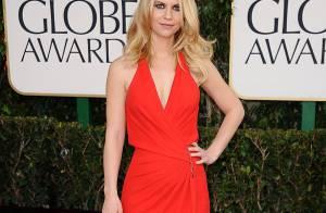 Golden Globes 2013 : Ces jeunes mamans qui ont illuminé la soirée