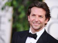 Bradley Cooper : L'acteur sexy en pleine chasse aux espions allemands