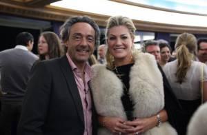 Gilles Epié : La femme du chef 5 étoiles a quitté Richard Gere pour lui !