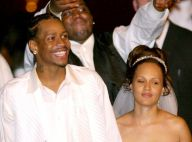 Allen Iverson : Ruinée, l'ancienne star NBA divorce contre 3 millions de dollars