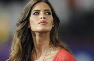 Sara Carbonero : Révélations choc, son compagnon Iker Casillas dans l'embarras