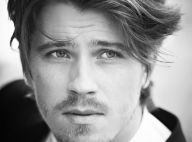 Garrett Hedlund : Séducteur viril pour Yves Saint Laurent, après Vincent Cassel
