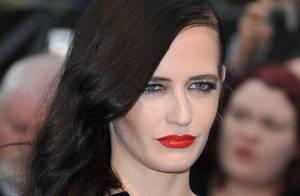 Eva Green : Femme fatale manipulatrice pour Sin City 2, plutôt qu'Angelina Jolie