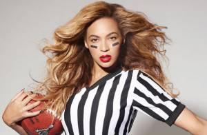 Beyoncé : Sur sa lancée du Super Bowl, elle lance son nouveau parfum