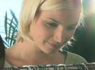 Nadège Lacroix (Secret Story 6) dans Sous le Soleil : 'Je me trouve 152 défauts'