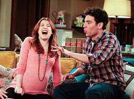 How I Met Your Mother : La saison 9 sera la dernière... Le mystère enfin levé !