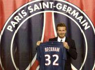 David Beckham au PSG : Les coulisses d'un transfert unique qui interroge