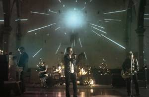 Depeche Mode dévoile ''Heaven'' : le groupe culte enfin de retour !