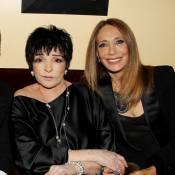 Liza Minnelli et Marisa Berenson : ''Cabaret'' célèbre ses 40 ans !
