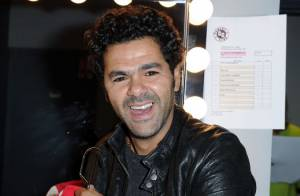 Jamel Debbouze : Sans son ''Papy'', il aurait pu mal tourner