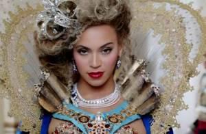 Beyoncé : Une tournée royale pour la très belle Mrs Carter