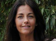 Cristiana Reali fait appel à son double pour 'La déesse aux cent bras''
