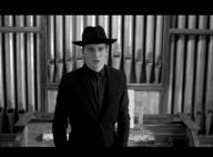 Woodkid, le clip ''I Love You'' : Superbe et d'une grande tristesse