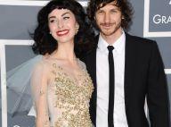 Grammy Awards 2013, le palmarès : Le triomphe de Gotye, Fun et les Black Keys !