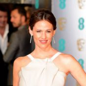 BAFTA : Jennifer Garner, amoureuse et fière de Ben Affleck parmi les couples