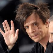 Nicola Sirkis : The Voice, Nouvelle Star... Il critique violemment les jurys