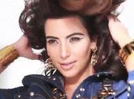 Kim Kardashian : Enceinte et stylée, elle prépare son nouveau voyage en Afrique