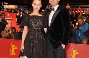 Jude Law et Rooney Mara : Un couple classieux pour de jolis effets secondaires