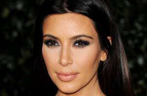 Kim Kardashian et Paris Hilton : Deux stars de télé-réalité fans de mode