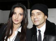 Jean-Luc Delarue : Sa veuve Anissa menacée et victime d'un cambriolage