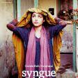 Affiche du film Syngué Sabour