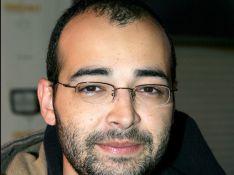 Djamel Bensalah, fan de...