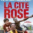 Le film La Cité Rose réalisé par Julien Abraham sort en salles le 27 mars.