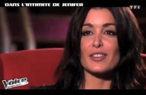 The Voice 2, Jenifer : La star, c'est elle ! Pourquoi les talents se l'arrachent
