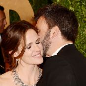 Oscars 2013 : Ben Affleck en couple, Jean Dujardin seul pour prolonger la fête