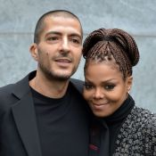 Janet Jackson et Wissam Al Mana : Mariés en secret